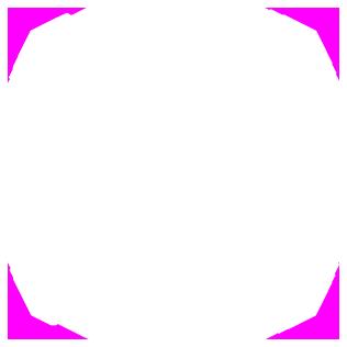 SKAF logo