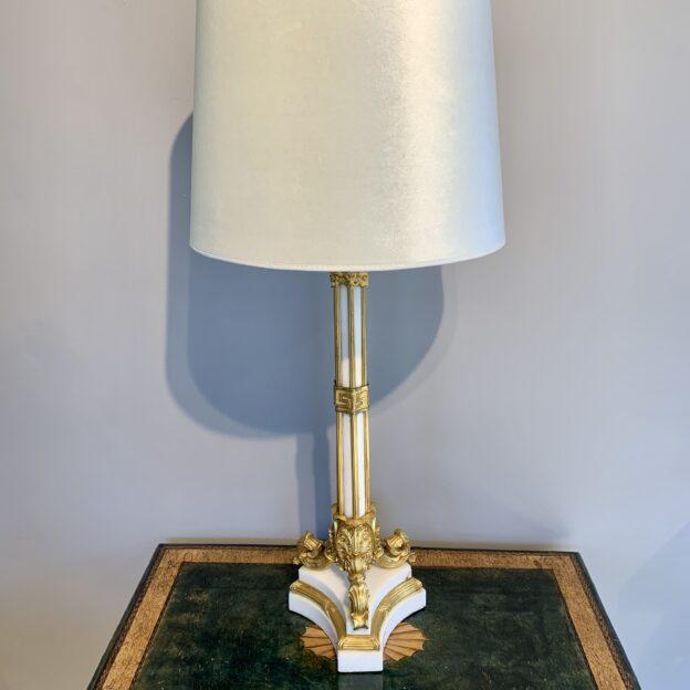 lampa senempire